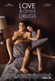 love and other drugs (like coffee)